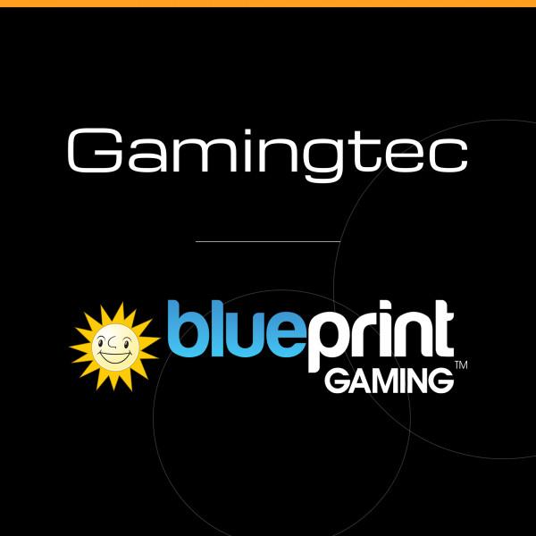 Gamingtec platform integrates Blueprint Gaming content via iSoftBet