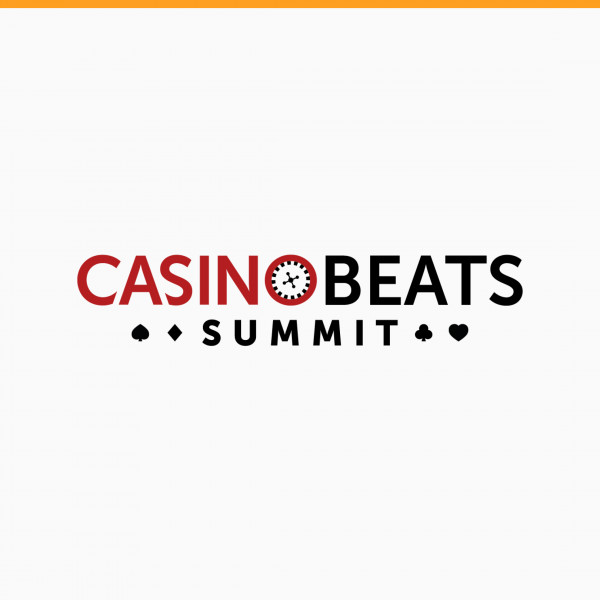 Sapar Karyagdyyev for CasinoBeats: Finding the balance between new content and efficiency