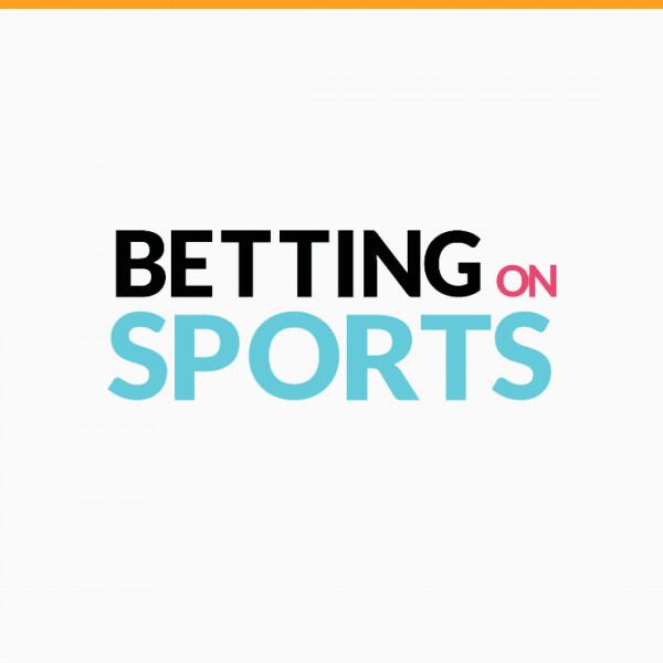 Gamingtec sponsors Betting on Sports 2019