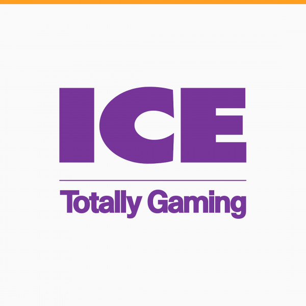 Gamingtec attending ICE Totally Gaming for the 2nd time