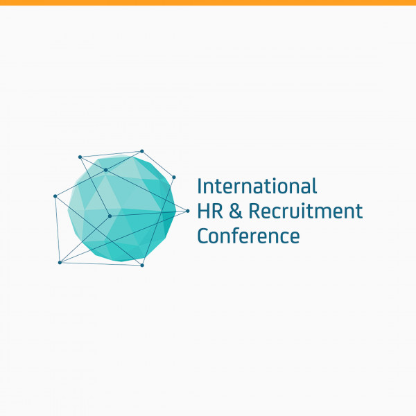 Gamingtec visited International HR/Recruiting Summit: 3 key insights for IT companies
